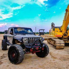 4 4 Jeep, Jeep Jt, Jeep Gear, Jeep Truck, Jeep Wrangler Bumpers, Jeep Wrangler Rubicon, Jeep Wrangler Unlimited, Jeep Wranglers, Jeep Wheels