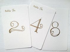 Hand Lettering Stationary On Pinterest Calligraphy