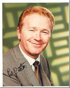Comedian and Academy Award winning actor Red Buttons was born today 2-5 in 1919. Some of his credits include his Academy Award winning role in Sayonara, The Poseidon Adventure, They Shoot Horses Don't They?, The Longest Day and many TV appearances. He passed in 2006.