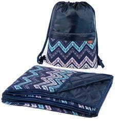 пляжный коврик, коврик для пикника, коврик для пляжа, детский коврик, отдых на природе, пляжная сумка, идея подарков, relaxmat, beachmat, летние сумки, текстильная сумка, пляжная сумка Drawstring Backpack, Gym Bag, Backpacks, Bags, Handbags, Backpack, Backpacker, Bag, Backpacking