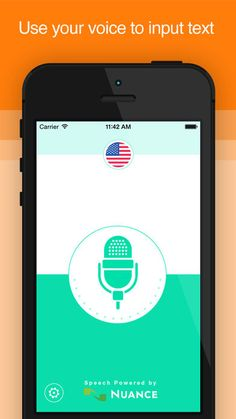 Active Voice : Speech-To-Text by Tensift is now Free for a limited time!