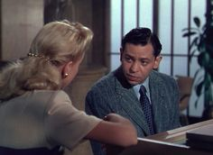 Image result for images of Oscar Levant from ROMANCE ON THE HIGH SEAS
