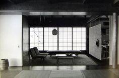 Kazuo Shinohara, Umbrella House (1961).