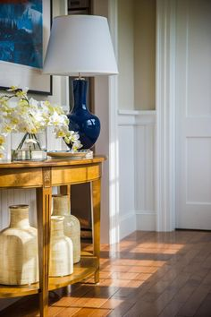 Now that you've seen the HGTV Dream Home 2015 virtual tour, browse over 90 additional photos of the close-up artistic details that make this home unique and spe