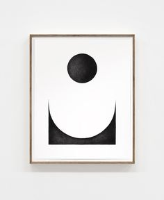Shop online this modern and contemporary Balance Black Artwork Print by Kristina Krogh. Danish/Scandinavian wall art for any interior space. Acrylic Wall Art, Acrylic Painting Canvas, Abstract Wall Art, Canvas Wall Art, Abstract Shapes, Drunkards Path Quilt, Balance Art, Geometric Artwork, By Lassen