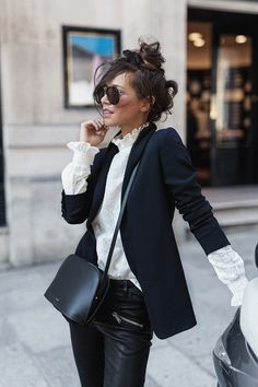 Fashion Tips – Best Fashion Advice of All Time Fashion Mode, Boho Fashion, Fashion Looks, Fashion Outfits, Womens Fashion, Fashion Trends, Fashion Stores, Cheap Fashion, Fashion Jewelry