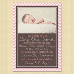 Hey, I found this really awesome Etsy listing at http://www.etsy.com/listing/81393751/i-am-a-child-of-god-lds-photo-birth