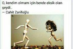 #cahitzarifoğlu #my