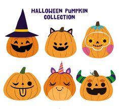 Halloween Cover Photos, Halloween Mono, Halloween Doodle, Halloween Painting, Halloween Drawings, Halloween Banner, Halloween Images, Halloween 2020, Cute Halloween