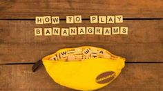 This is a favorite with the kids and most adults we play it with.  Quick and fun and uses spelling.