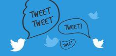 Come richiedere la verifica del proprio account Twitter. Fino ad oggi la…