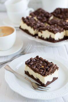 Tis The Season, Tiramisu, Sweets, Cupcakes, Baking, Ethnic Recipes, Blog, Christmas, Sweet Pastries