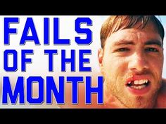 """Best Fails of the Month January 2016 