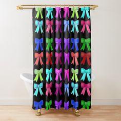 Buttonholes, Chiffon Tops, Classic T Shirts, Bows, Curtains, Handmade Gifts, Shower, Art Prints, Printed