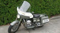 1970 V700