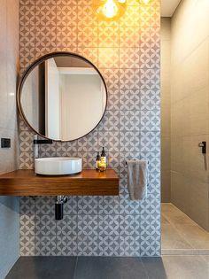 65 gambar kamar mandi terbaik   keramik, minimalis, dan