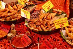 Hout Bay Foodmarket Cap Malay Kitchen 2