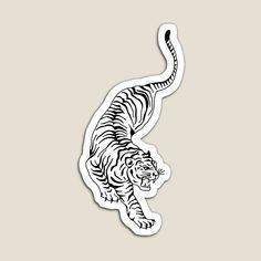 Cute Tiny Tattoos, Dainty Tattoos, Cool Small Tattoos, Beautiful Tattoos, Cool Tattoos, Tatoos, Leopard Tattoos, Animal Tattoos, Black Tattoos