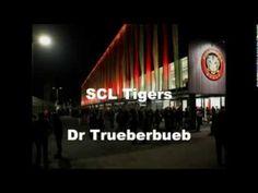 SCL Tigers: Emmentaler Nationalhymne - YouTube