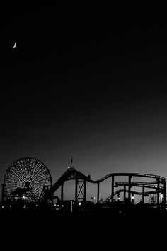 Fair / Black and White Photography Black And White Photo Wall, Black N White, Black And White Pictures, Black And White Photography, Nocturne, Into The West, Beautiful Disaster, White Aesthetic, Dark Night
