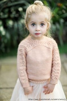 Ravelry: Margotchiens Bloomsbury Kids , You are in the right place about knitting patterns free Here we Baby Knitting Patterns, Knitting For Kids, Crochet For Kids, Baby Patterns, Crochet Baby, Knit Crochet, Easy Knitting, Ravelry, Pull Bebe