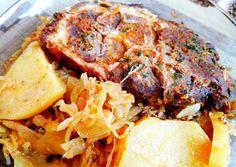 Meatloaf, I Foods, Pork, Beef, Recipes, Create, Kale Stir Fry, Meat, Recipies