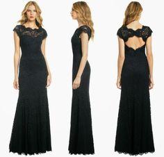 Dicas e modelos de Vestidos de festa para madrinhas , veja mais de Vestidos de festa para madrinhas