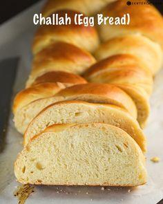 challah egg bread challah egg bread 141 saves
