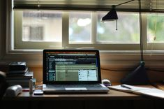 Technology has undoubtedly reshaped many of what we know about the world, one of which is how people can work[...] The post How Technology is helping People Work from Home first appeared on Technology in Business.