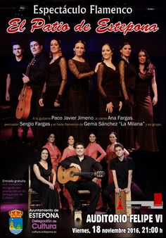 161118_el-patio-flamenco