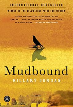 Mudbound by Hillary Jordan http://www.amazon.com/dp/1565126777/ref=cm_sw_r_pi_dp_qsF9wb19Z14HK