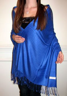 Buy shawls for women for evening wear in many beautiful seasonal colors on sale. $19.99 up.