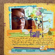 Bella Blvd. love her stuff.....
