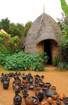 Ethiopia < 124° thai (cushman) https://de.pinterest.com/thaiwijit/africa/
