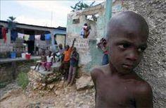 """""""El hambre y la malnutrición son el principal riesgo de salud en el mundo""""."""