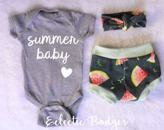 Summer Baby Clothing Coming Home Outfit Summer Baby Girl Summer Clothing . Summer Baby Clothing Coming Home Outfit Summer Baby Girl Summer Clothing Organic Baby Clothing Baby Baby Outfits, Girls Summer Outfits, Newborn Outfits, Summer Girls, Outfit Summer, Summer Time, Organic Baby Clothes, Cute Baby Clothes, Baby Girl Clothes Summer