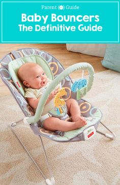 34d0b6bdc36 Best Baby Bouncer Guide  Whether its the soothing vibrations