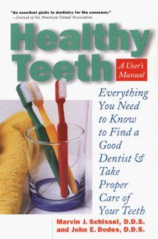 If you want to take good care of your teeth, then click this image to keep reading in order to acquire excellent hints on dental care within this post...