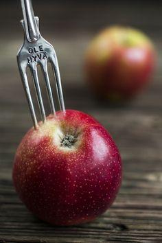 Fresh Fruit, Berries, Tableware, Dinnerware, Tablewares, Bury, Dishes, Place Settings, Blackberry