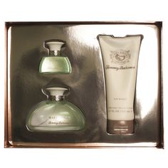 Set Sail Martinique women's perfume was introduced by the designer house of Tommy Bahama in 2010. This women's fragrance possesses a blend of mandarin, apple and wild raspberry, increased by floral bouquet and creamy musk.