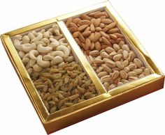Buy Superior quality dry fruits and nuts from Kashmir online at the best price in India. Shop for finest quality Almonds, Walnuts, Raisins, apricot & more!