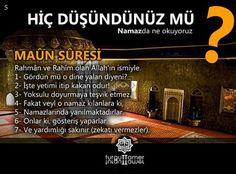 Islam Religion, Allah Islam, Muslim, Tintin, Religious Art, God, Ramazan, Deen, Kuran