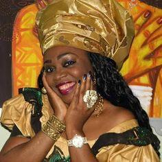 An Award Winning Enugu-Born Event PlannerPrincess Nwanne Mayor of London others nominated for Intl Igbo Women Award at London   ...Others include Novelist Adichie Sen. Ekwunife Actress Queen Nwokoye etc    Princess Nwanne Campo  By Okechukwu Onuegbu  Nigerian born Princess Nwanne Campo has emerged as one of the nominees for Igbo women award by an Igbo London based organisation International Igbo Women (IWA) Conference and Awards Gala Dinner 2016.  Best address as Her Excellency Princess Mrs…