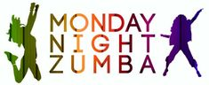 Tips for Running: A Guide for Beginners Zumba Quotes, Workout Quotes, Zumba Funny, Zumba Logo, Zumba Toning, Zumba Instructor, Dance It Out, I Work Out, Picture Quotes