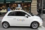 #autopilots #GoToCar