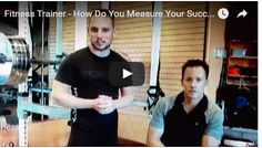 Online Fitness Trainer Mark Saunders describes how he can help you. Online Personal Trainer, Build Muscle, Feel Better, Your Skin, Fat Burning, Feel Good, Burns, Trainers, How Are You Feeling