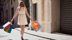 Vestir a la #moda, ¿en verdad es tan costoso como parece? ►