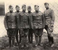 By 1918, the German forces had already broken the radio codes of the Allied Forces and successfully tapped into their phone lines and captured messenger runners in order to anticipate future movements. Members of the Choctaw nation were asked by the govt to use their language as the code. This act alone set a precedent for code talking around the world as an effective military weapon and established the Choctaw language as America's original code talkers.