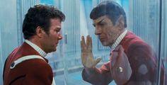 http://metrobloggen.se/crazymoviefreak/files/2013/07/star-trek-ii-the-wrath-of-khan-kirk-spock-dying-william-shatner-leonard-nimoy.jpg