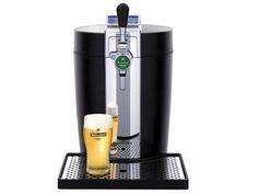 http://www.ocompras.com/bebes/enfriador-de-cervezas